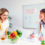 Chi è il Biologo Nutrizionista?