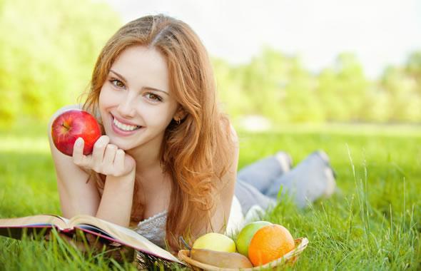 diete personalizzate nutrizionista rosa raia