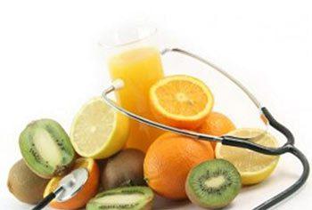 servizi offerti nutrizione diete