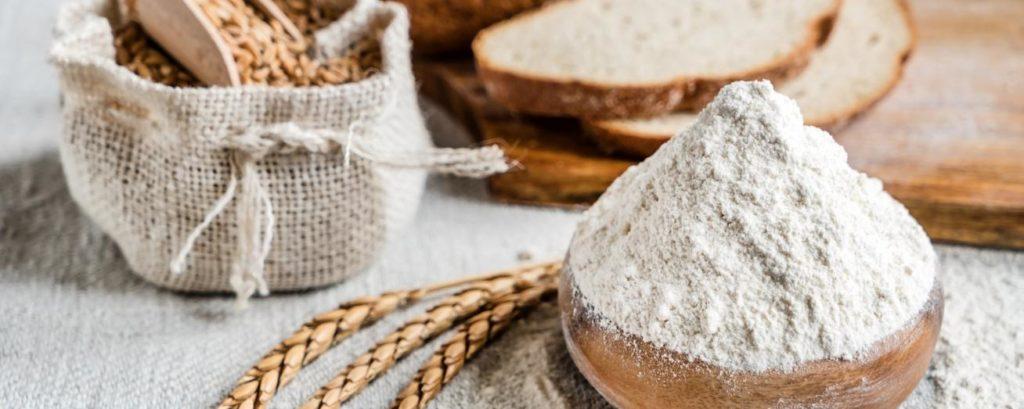 Gluten Sensitivity, non è Celiachia