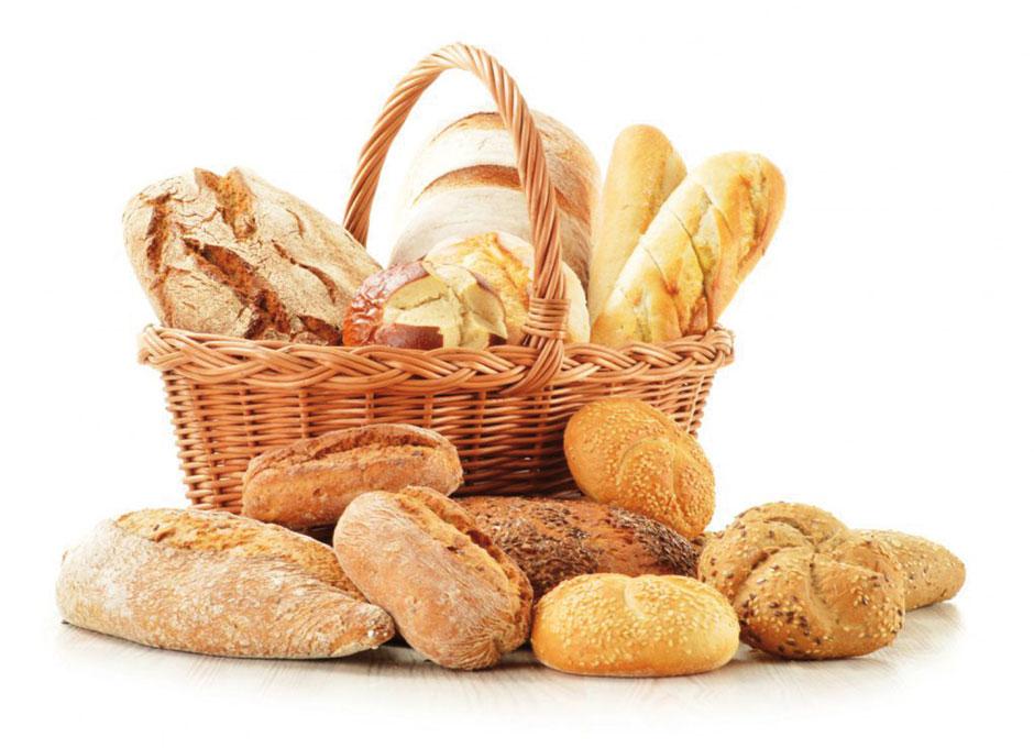 Come si diagnostica l'intolleranza al glutine?