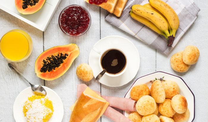 Perché saltare la prima colazione fa ingrassare?