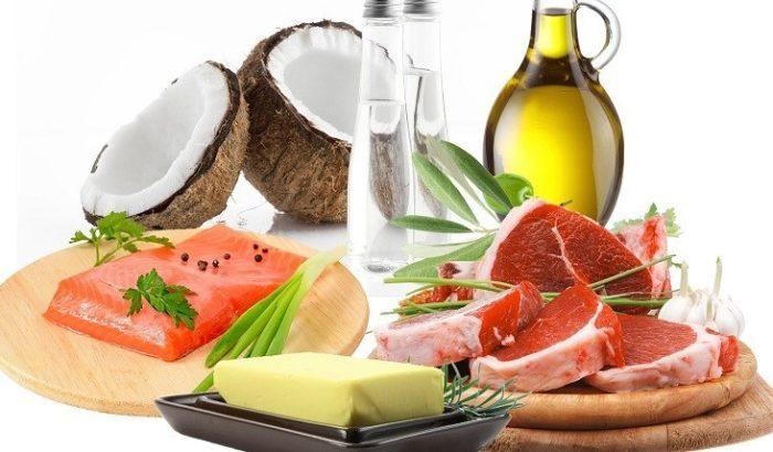 Dieta chetogenica, pro e contro!