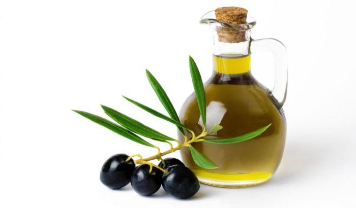 Infuso di foglie di olivo: fatto in casa o già pronto all'uso?
