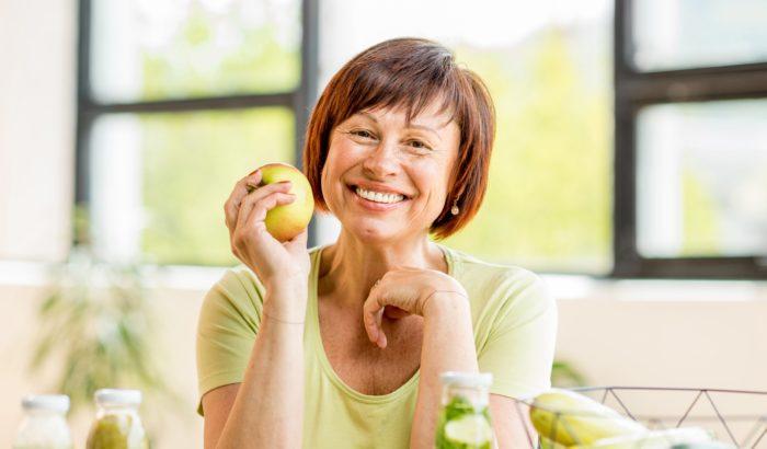 Il cibo può influenzare l'umore?