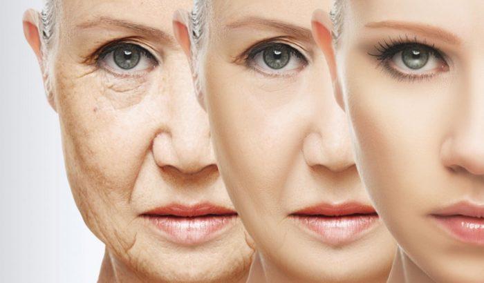 Anti-aging: 4 regole per mantenersi giovani