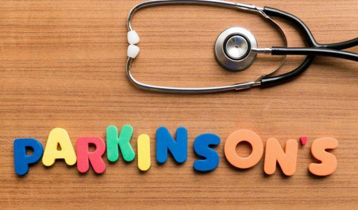 Parkinson e alimentazione personalizzata