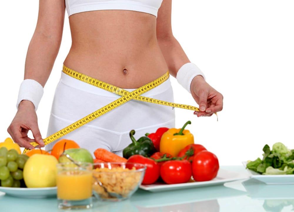 Non riesci a perdere peso? Hai mai pensato che la causa potrebbe essere il tuo intestino?